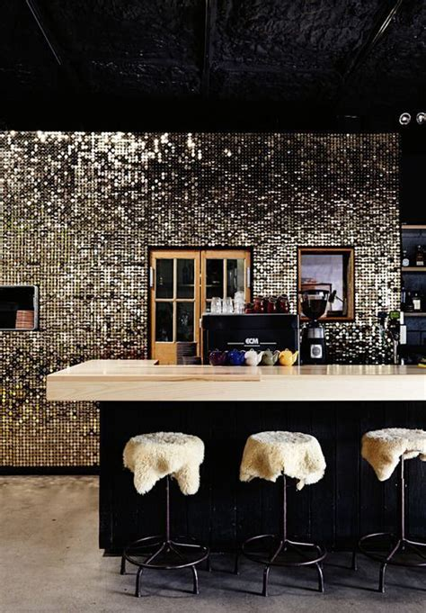 kitchen backsplash tile designs pictures 26 beautiful glam kitchen design ideas to try digsdigs