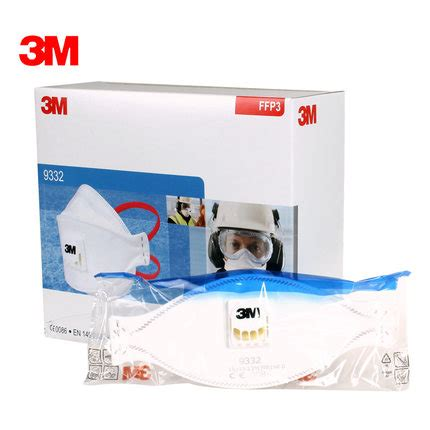 asbestos waste ppe micro collection kit waterprooving