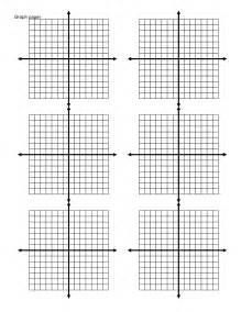 coordinate grids printable best photos of coordinate plane grid paper coordinate grid graph paper printable coordinate