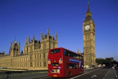 london learnenglish teens british council