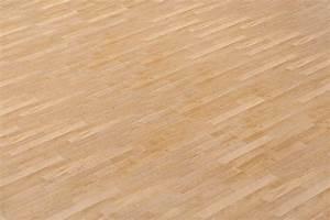 location ponceuse pour parquet lyon restauration maison With location ponceuse parquet lyon