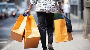 Verkaufsoffener Sonntag Bayern Heute : verkaufsoffener sonntag am shopping freuden ~ Watch28wear.com Haus und Dekorationen