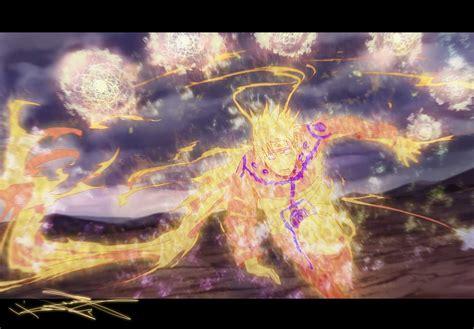 anime uzumaki naruto naruto shippuuden rasengan