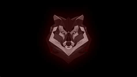 Abstract Wolf Wallpaper Hd by Wolf Wallpaper Image Alphazulu Db