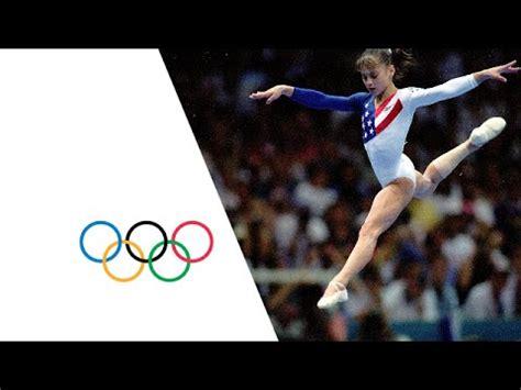 usa womens gymnastics team  magnificent