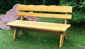 Gartenmöbel Holz Massiv : gartenm bel holz massiv kaufen ~ Indierocktalk.com Haus und Dekorationen