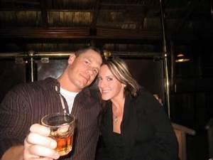 Elizabeth Huberdeau, John Cena's Ex-Wife: 5 Fast Facts ...