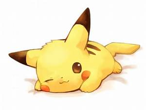 Pokemon | Cute Kawaii Resources