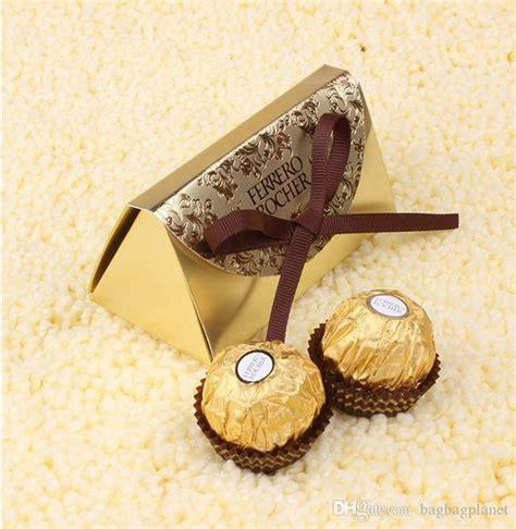 ideias de lembrancinhas de bodas de ouro artesanato