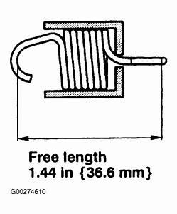 2002 Mazda Protege Serpentine Belt Routing And Timing Belt