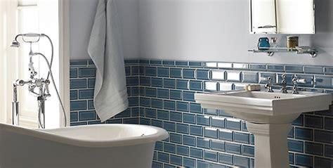 modele de cuisine ikea 2014 choisir le carrelage mural de sa salle de bain
