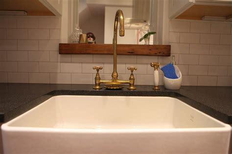types of bathroom sinks bathroom sink types bathroom sink faucet types sinks