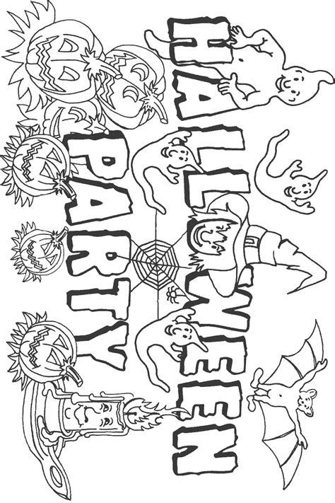 immagini da stare delle lol disegni delle glimmies da colorare con immagini da