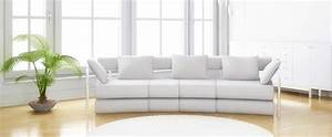 sofas geelong conceptstructuresllccom With sofa couch geelong