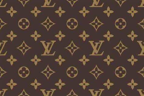 si鑒e louis vuitton la storia dei bauli di louis vuitton il post