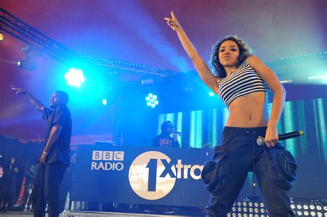 Tinashe All On Deck Live by Daily Chiefers Tinashe Performs All On Deck Live