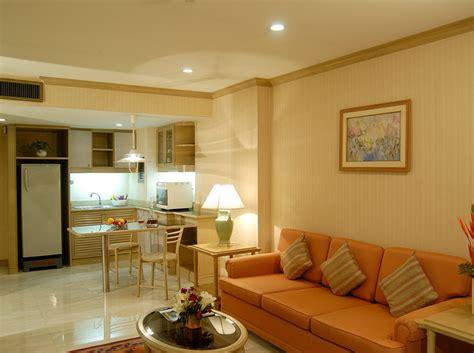 home interior decorating photos interior design for small flats interior design for small flats decor homes gallery