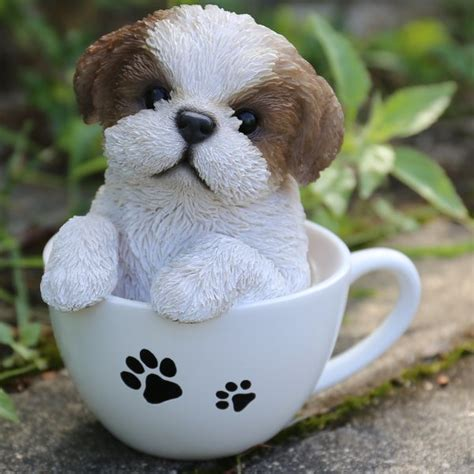 bathroom towels ideas hi line gift ltd teacup shih tzu puppy statue reviews