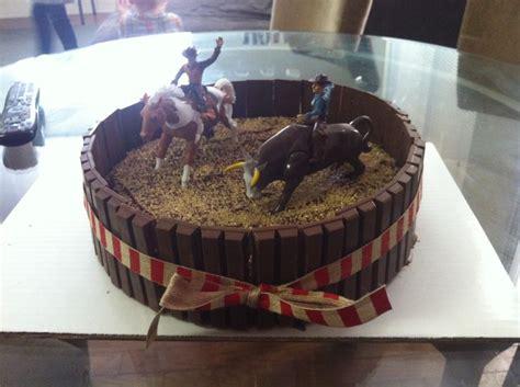 ideas  cowboy birthday party  pinterest