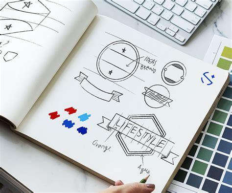 gratis logo erstellen   logo ersteller