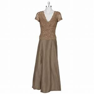 von maur mother of the bride long dresses With von maur wedding dresses