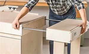 Tisch Für Handkreissäge : s getisch ~ Frokenaadalensverden.com Haus und Dekorationen