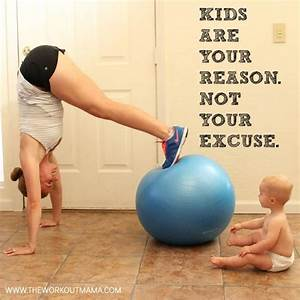53 best Family Fitness and at Home Workouts! images on ...