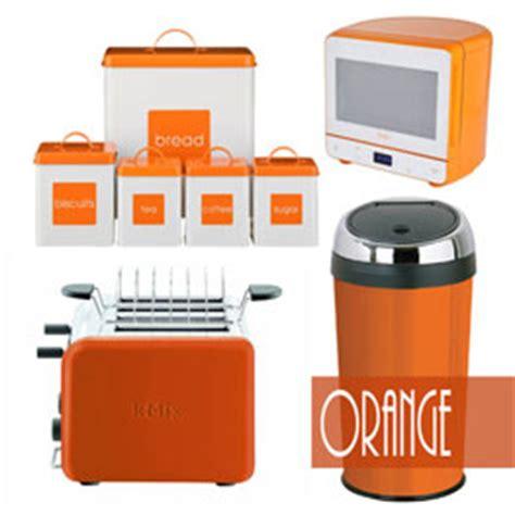 kitchen accessories coloured accessories appliances