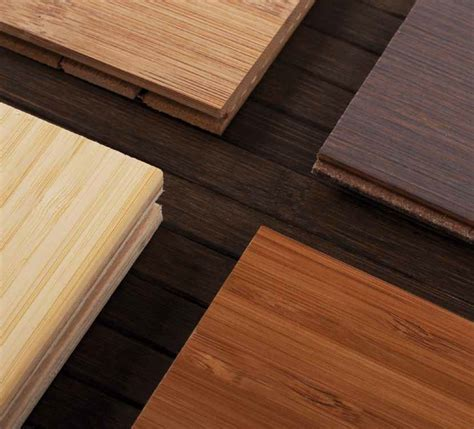Moso Bamboo Flooring Melbourne by Bamboo Flooring Excellent Moso Bamboo Surfaces The Bamboo