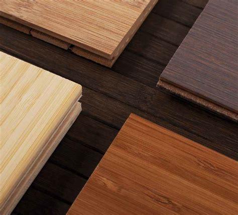 uniclic laminate flooring uk uniclic bamboo flooring uk carpet vidalondon