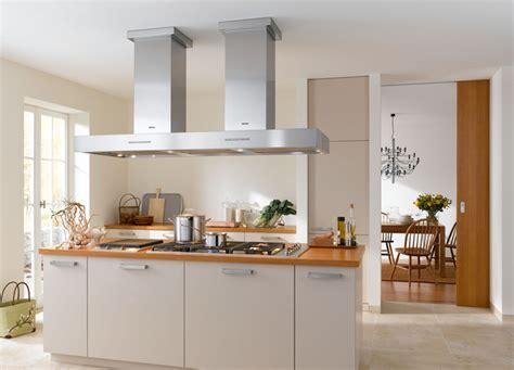 kitchen island butcher block 6 benefits of a great kitchen island freshome com