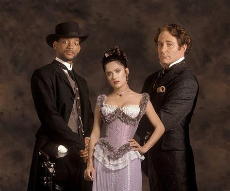 wild west hayek salma kline kevin 1999 movies movie smith norton edward george putlocker berry mexicana estas hollywood phoebe cates