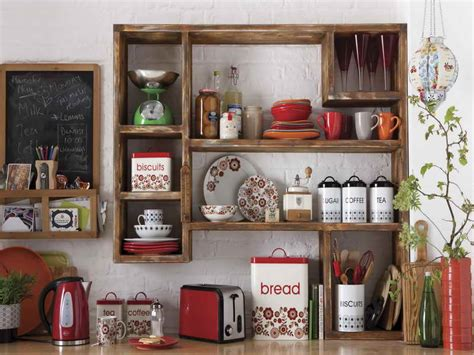 kitchen theme ideas for decorating kitchen decorating themes widaus home design