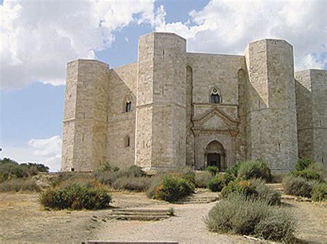 unesco si鑒e sassi castel monte il 2 giugno si inaugura la ciclabile dell unesco corrieredelmezzogiorno it