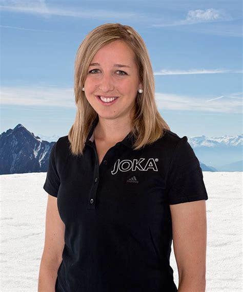 See more of franziska preuß on facebook. Franziska Preuß   Biathlon frauen, Biathlon, Frau