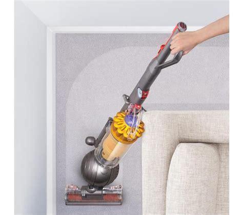 buy dyson dc40 multi floor 2015 upright bagless vacuum