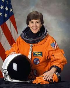 Wendy B. Lawrence - Wikipedia