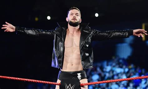 finn balor comments  turning  previous wwe offers