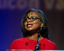 Anita Hill Won't Support Joe Biden After Disappointing ...