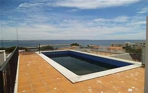 Portugal Wohnung Kaufen : wohnung zum verkauf in lagos algarve sma7703 ~ Lizthompson.info Haus und Dekorationen