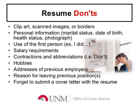 Resume Page Borders by Cv Resume Letters Of Intent Preparation
