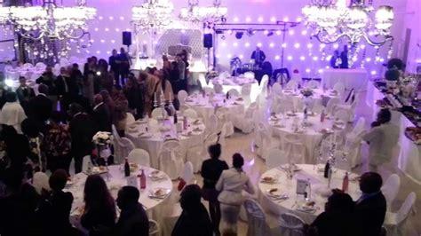 salle de reception mariage l alhambra salle de r 233 ception mariage soir 233 e guadeloupe cote d ivoire
