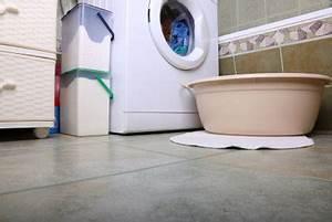 Fussel Kugeln Waschmaschine : in der waschmaschine sind fussel was tun ~ Michelbontemps.com Haus und Dekorationen