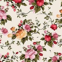floral print fabric   price  india