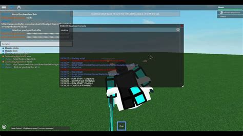roblox script builder   scripts youtube