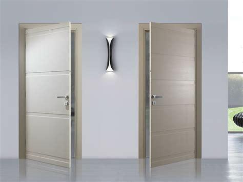 Costo Porte Interne Appartamento Le Porte Interne Moderne Modelli E Prezzi Porte Per Interni