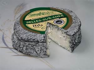 Selles Sur Cher : selles sur cher cheese wikipedia ~ Medecine-chirurgie-esthetiques.com Avis de Voitures