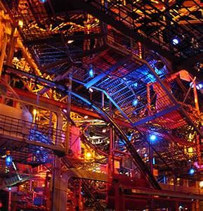 Florida Disneyland: Space Mountain Ride Disneyland Orlando ...