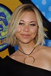 Sanoe Lake - Sanoe Lake Photos - The 2003 MTV Movie Awards ...