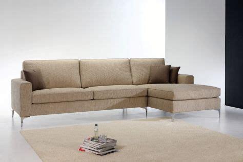 offerte divano angolare divano moderno modena vendita divani moderni divani